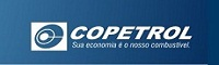 http://copetrol.com.br/